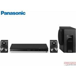 Panasonic SC-BTT105EG